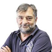 Nacho Gutiérrez